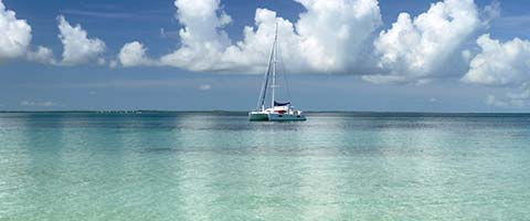 Abacos, The Bahamas destination
