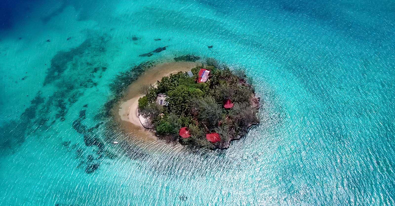 Tonga, Vava'u Group