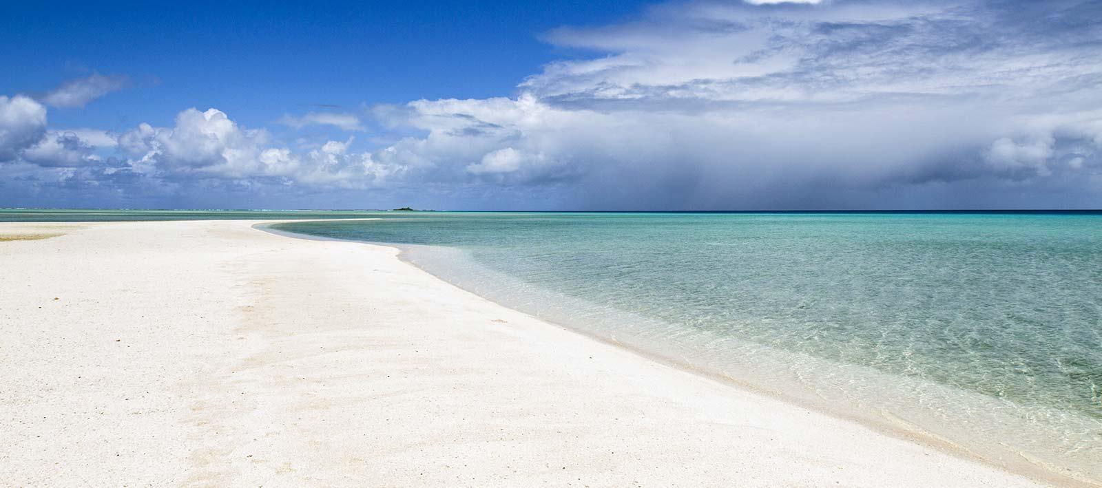Bahamas, Exumas